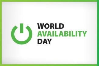 "Veeam celebra il ""World Availability Day"""