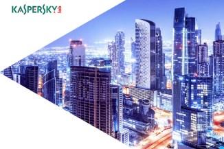 Kaspersky Lab, un'azienda su quattro è esposta ad attacchi DDoS
