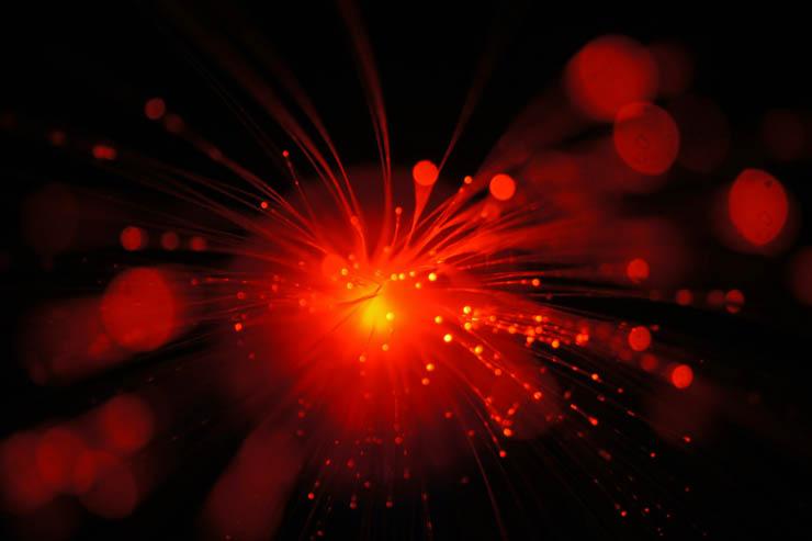 Huawei, il mondo interconnesso e la trasformazione digitale