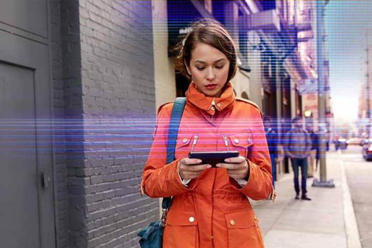 Citrix, lo smart working e i paradigmi della trasformazione