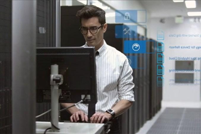 Intel semplifica l'adozione del cloud computing