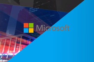 Microsoft Forum 2016, la digital transformation accelera il business