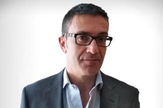 WatchGuard, il nuovo Channel Manager è Franco Ferrara