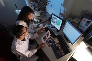 Kyocera amplia il Software Laboratory e si rafforza nel business IoT