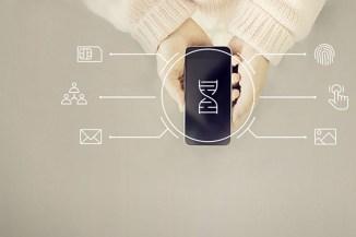 Check Point e ElevenPaths forniscono servizi di protezione mobile