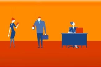 Microsoft-Ipsos Mori, le PMI e il valore dei dati