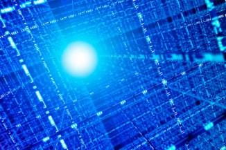 Fortinet Security Fabric protegge l'accesso alle reti aziendali