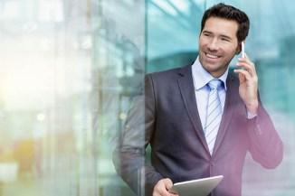 Red Hat e Telefonica favoriscono la mobilità dei processi aziendali