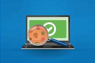 Sophos Clean, il tool per la rimozione del malware dedicato alle aziende