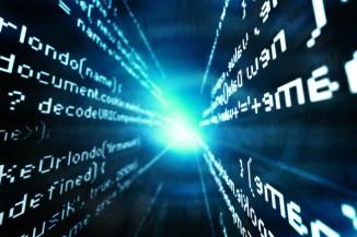 Capgemini Digital Manufacturing, la trasformazione dell'industria