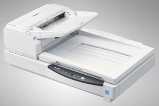 Panasonic, presentati gli scanner professionali KV-S7077 e KV-S7097