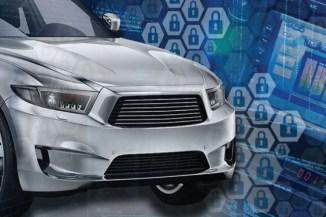 Symantec Anomaly Detection protegge i veicoli dagli attacchi zero-day