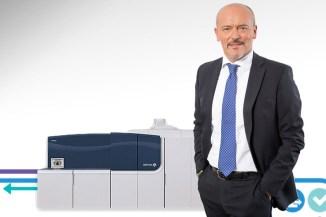 Xerox, la stampa a colori può migliorare il modo di fare business