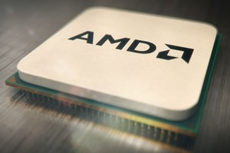 AMD supporta il mondo open con AMF 1.3 e TrueAudio Next