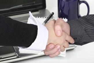 Toshiba migliora l'assistenza per i clienti corporate