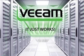 Veeam Availability Platform, il cloud ibrido per le Always-On Enterprise