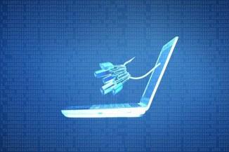ESET lancia l'allarme phishing in Italia, minacciati il 41% degli utenti