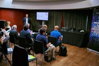 Fortinet, una ricerca EMEA svela le preoccupazioni dei decisori IT