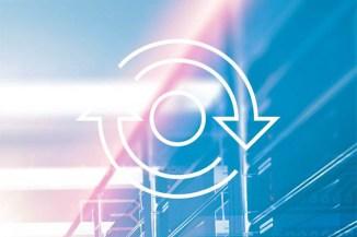 StorageCraft Recovery Solution, la protezione dei dati sul cloud