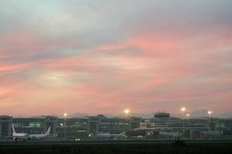 Aeroporti Malpensa e Linate, il Gruppo SEA sceglie Lexmark