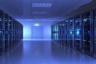 Fortinet FortiCloud, il data center europeo che semplifica la compliance