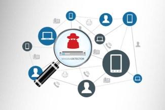 Aditinet Consulting e LightCyber, alleati contro i Data Breach