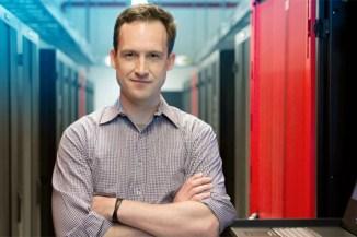 Commvault Data Platform, in arrivo il software defined data service