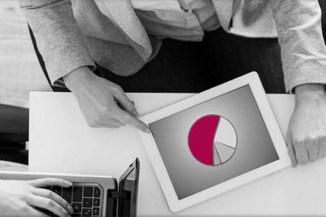 SynerTrade celebra il successo del Digital Procurement Summit