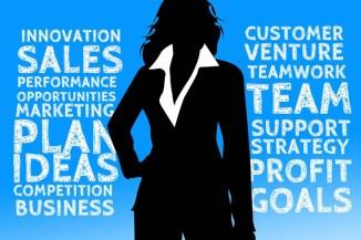 Career Site Builder, la ricerca di nuovi talenti secondo SAP