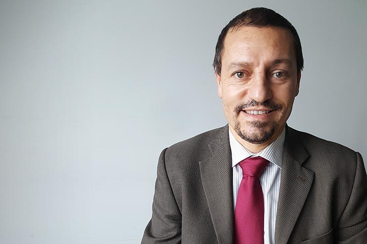 Intervista a Vito Mazzotta, Sr Business Tech Architect di CA Technologies