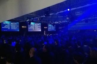 Dell EMC Forum, innovazione e digital transformation