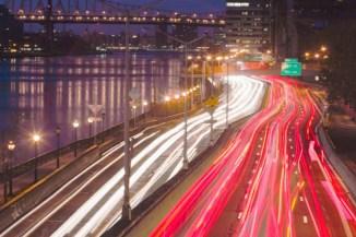 """SAP S/4HANA, il """"cuore"""" digitale che gestisce il business delle imprese"""