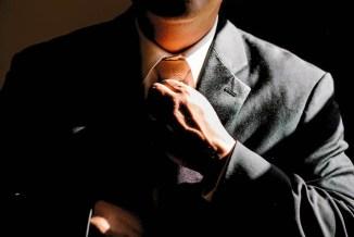 SynerTrade, cinque buoni propositi per il responsabile acquisti