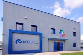 Asco TLC si affida a In-Site e Deerns per il suo quarto Data Center