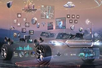 Harman porta al CES soluzioni aftermarket, audio e automotive