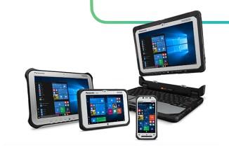 Panasonic Business e le strategie per ridurre i costi del mobile