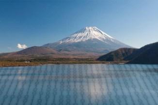 Talend Winter'17 trasforma i Data Lake in preziose informazioni