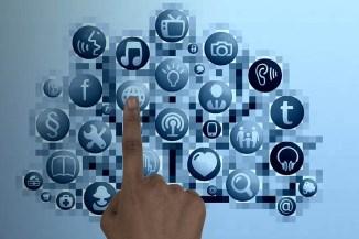 Software AG racconta le opportunità offerte da IoT e IA