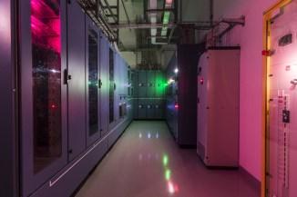 DATA4 e DCD Intelligence, i data center dell'era ibrida