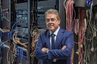 Protezione automatizzata attacchi DDoS