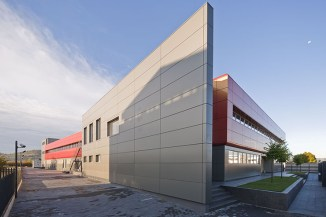 Chemi si affida ai data center Aruba per ospitare Pragma