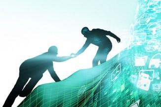 Ricoh, le medie imprese tra sfide e ambizioni digitali