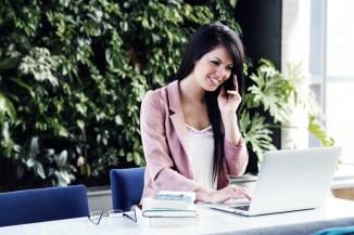 SIAV Invoice Manager, la fatturazione elettronica smart