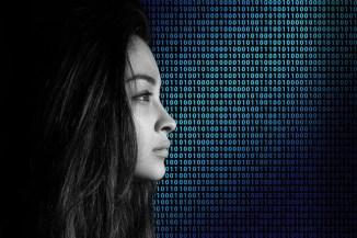IDC, la cognitive security è la nuova frontiera della sicurezza