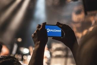 Qualcomm a MWC, novità in ambito VR e telecomunicazioni