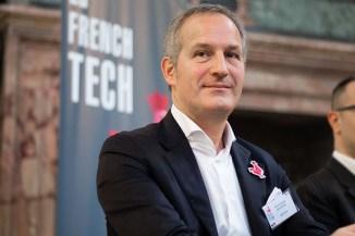 Datacenter, intervista al CM di DATA4 Italia Emmanuel Becker
