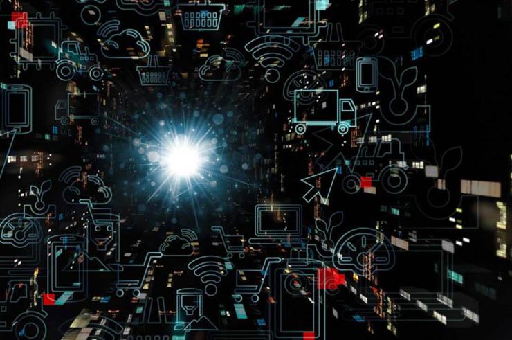 La collaborazione uomo-robot protagonista al CeBIT 2017