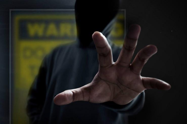 Check Point, a febbraio cresce il malware in Italia