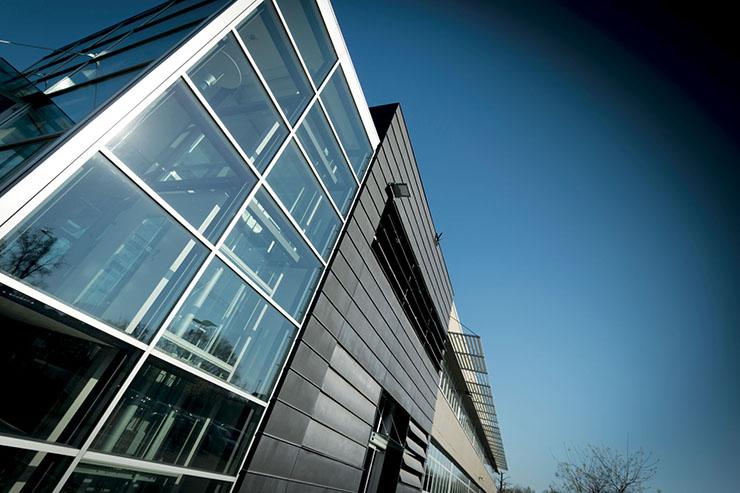 Elmec annuncia nuovi successi e investimenti in innovazione IT