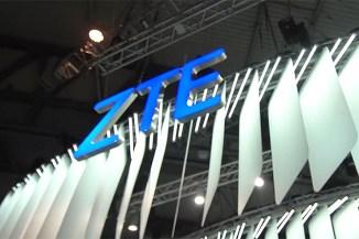 Barcellona, ZTE collabora con Intel per sviluppare l'IoT